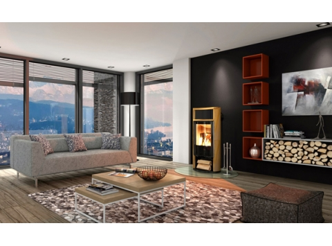 krbov piecka spartherm sino city krby pece a kach ov. Black Bedroom Furniture Sets. Home Design Ideas